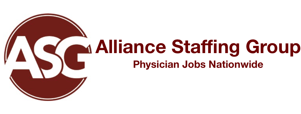 Alliance Staffing Group